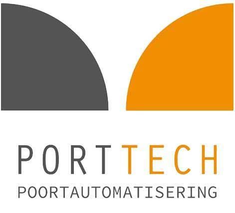 Intratone GSM module met ingebouwde ontvanger.