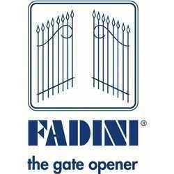 Fadini poortopeners en hekopeners