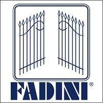 FADINI. Porttech is officieel dealer, installateur en 24/7 storingsdienst voor Fadini in Nederland en België.
