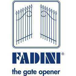 Fadini poortautomatisering door Porttech