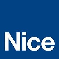 NICE FOR YOU GATES. Porttech is officieel dealer, installateur en 24/7 storingsdienst voor Nice in Nederland en België.