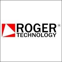 Roger en hekopeners