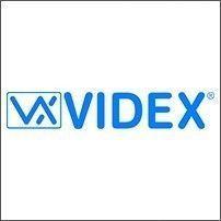 VIDEX. Porttech is officieel dealer, installateur en 24/7 storingsdienst voor Videx in Nederland en België.